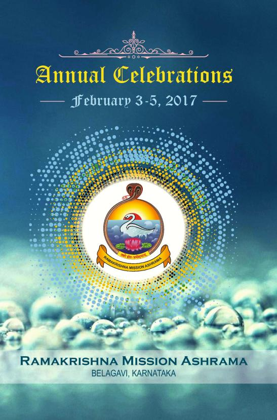 Annual_Celebrations_2017_Final-page-001.jpg
