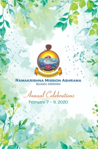 Invitation & Programme Details